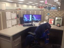 Office Decorating Ideas 100 Halloween Decoration Ideas For Office Cubicles