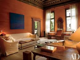 axel vervoordt articles photos u0026 design ideas architectural digest