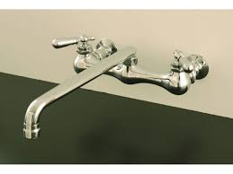 sink u0026 faucet awesome vintage kitchen faucets bridge faucets