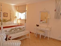 chambre d hote vallauris la chambre d hôtes samarcande du b b samarcande vallauris