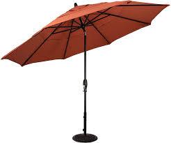 Patio Umbrellas Parts by Garden Garden Treasures Umbrella Throughout Fresh Treasure
