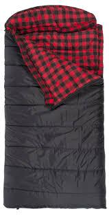 sleeping accessories the 25 best sleeping bag ideas on pinterest camping sleeping