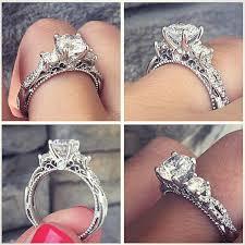 engagement rings top images Top 10 verragio rings of 2016 tacori engagement rings jpg