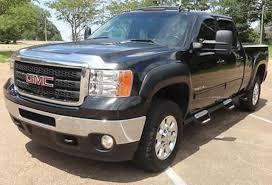 lexus cars for sale in jackson ms gmc sierra pickup in jackson ms for sale used cars on