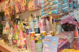 in party supplies hakkuna matatta themes birthday party supplies