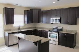 Kitchen Renovation Ideas 2014 by Ideas About Small Condo On Pinterest Kitchen Renovation Idolza