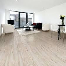 White Vinyl Plank Flooring Vinyl Plank Flooring Home Depot Picevo Me