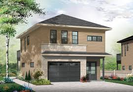 narrow lot 2 story house plans contemporary home plans for narrow lots christmas ideas best