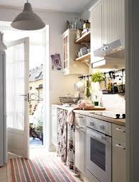 country kitchen theme ideas 74 best kitchen design and decorating ideas images on