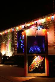 121 best fun house images on pinterest halloween stuff night