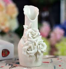 Vases For Sale Wholesale Cylinder Vases Online Cylinder Vases Wholesale For Sale