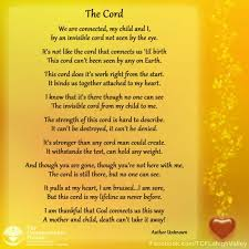 grieving the loss of a child 47 best grieving the loss of a child images on grief