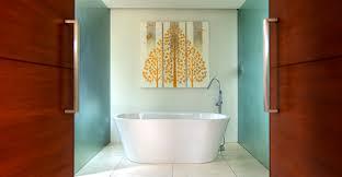 Bathroom In Thai Dreamy Designer Bathrooms