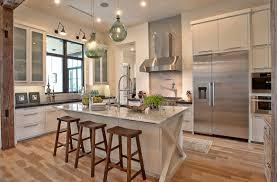backsplash kitchen tile 71 exciting kitchen backsplash trends to inspire you home