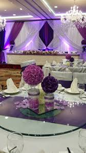 decor event decor courses home design awesome luxury with event
