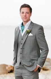 wedding groom image result for http suitsforwedding lk product images y