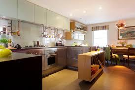 100 modern kitchen ideas 2013 kitchen designs and more