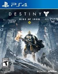 destinky taken king black friday amazon price destiny rise of iron playstation 4 digital download best buy