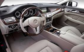 lexus sc430 for sale miami 2012 audi a7 vs 2011 jaguar xj vs 2012 mercedes benz cls550