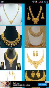 new jewelry new jewelry designs 2017 android apps on play