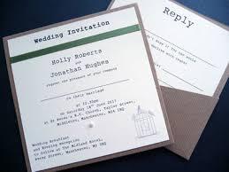 Wedding Invitations Inserts Wedding Invitations Designs Ideas And Samples I Do Designs