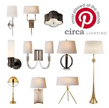 pinterest top 10 archives circa lighting