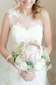 simple wedding bouquets 25 breathtaking wedding bouquets you ll want to