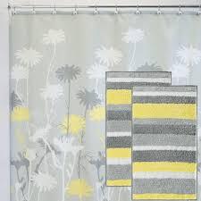 Yellow Bathroom Rugs Grey Bathroom Mat Sets Best Bathroom Decoration