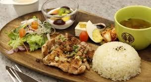 hawaiian fusion cuisine fusion cuisine is king at s hawaiian japanese fusion
