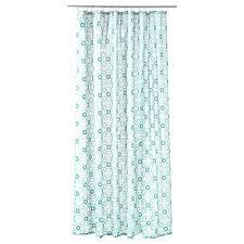 Extra Wide Shower Curtains - window elements 108 x 84 shower curtain liner shower design 108