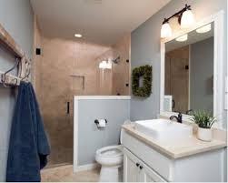 hgtv bathroom ideas photos 25 best fixer bathrooms ideas that you to roomy