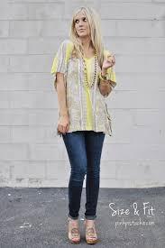 pregnancy fashion the 25 best post pregnancy fashion ideas on fall