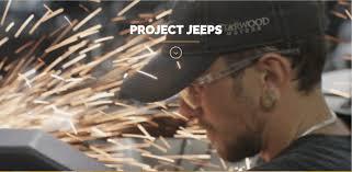 starwood motors ram custom jeep projects dallas starwood customs