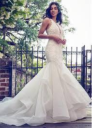 discount wedding dress discount wedding dresses plus size wedding dresses wholesale