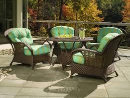 Whitecraft Patio Furniture Patio Furniture Wicker Home Outdoor