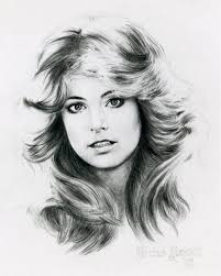 awesome collection of pencil drawing artist creativeherald