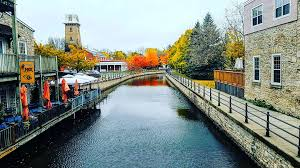 cute towns 12 cute towns to visit in ontario if you re broke ontario toronto