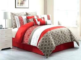 King Size Duvet Bedding Sets Duvet Covers King Size Comforters Comforter Sets King Inspiring