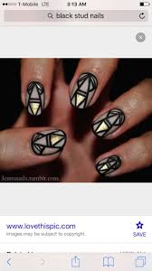 18 best nail designs images on pinterest nail designs make up