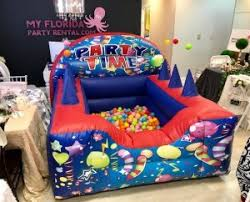 party rentals broward 10 best bounce house rentals in miami florida