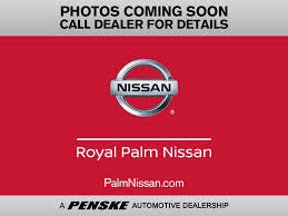 2004 used chevrolet cavalier 4dr sedan at royal palm toyota