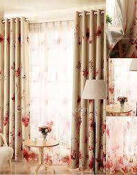 rideau pour chambre a coucher meilleur de rideau de chambre ravizh com