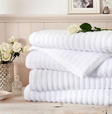 serviette coton bio serviette de bain éponge coton linge de bain qualité d u0027hôtel