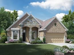 East Meadows Floor Plan The Ridge In The Meadows At Wortham Oaks New Homes In San