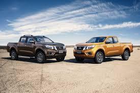 nissan frontier towing capacity comparison nissan xterra suv 2015 vs nissan frontier king