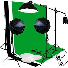 best softbox lighting for video 31 best softbox lighting kits images on pinterest softbox lighting