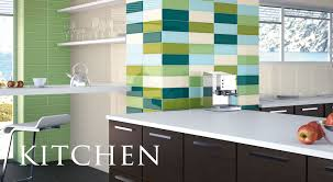 Kitchen Design Tiles Walls by Classic Ceramics Listings