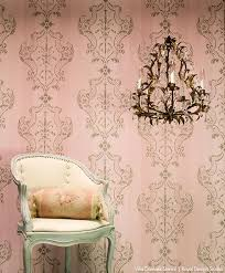 274 best inspiration for walls images on pinterest painted wall