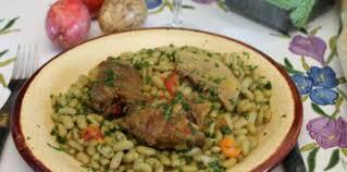 comment cuisiner la joue de boeuf comment faire de la joue de bœuf façon daube plats cuisine