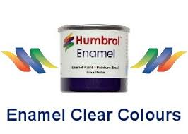 humbrol paint shop at topslots n trains stockists uk